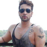 I Want To MOVE ON, I Want To... Adhyayan Suman On Impressive Future Plans