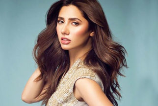 Mahira Khan I'll Be Working With Fawad Khan