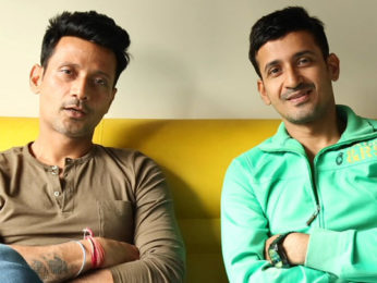 Meet Bros On Their SUPERB Connection With Salman Khan & Lot More  Dabangg Tour Delhi