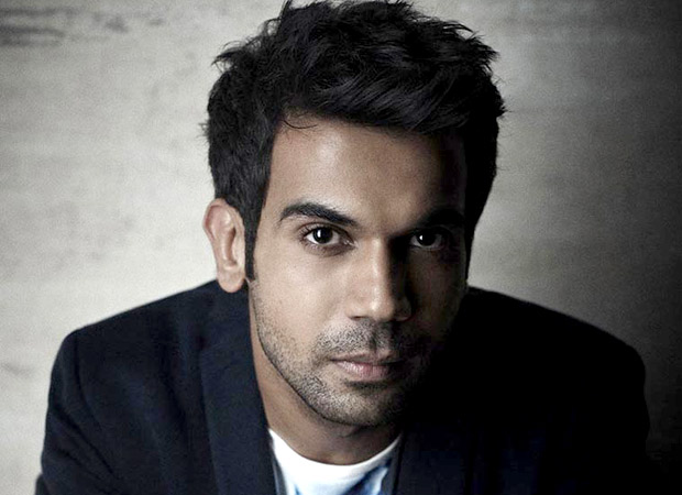 Rajkummar Rao makes a shocking revelation about being rejected at auditions