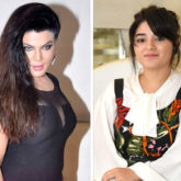 Rakhi Sawant has some questions for Zaira Wasim