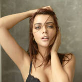 Celebrity Photo Of Ruhi Singh