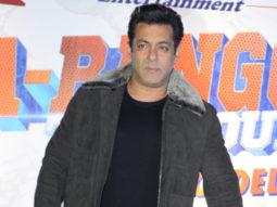 Salman-Khan2