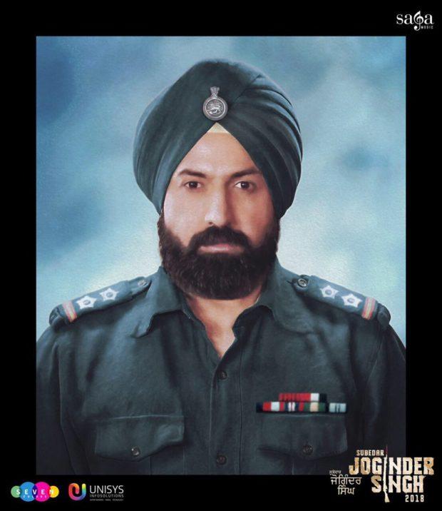 Subedar Joginder Singh_01