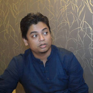 There Were Creative Differences But...  Prashamit Chaudhury  O.P.Rai  My Friends Dulhania