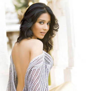 Celebrity Photo Of Amrita Rao