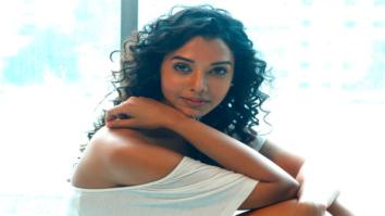 Celebrity Photo Of Anupriya Goenka