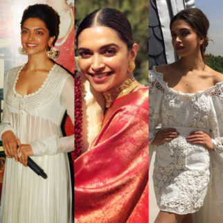 HOT! Deepika Padukone hits back at trolls with this sexy ...
