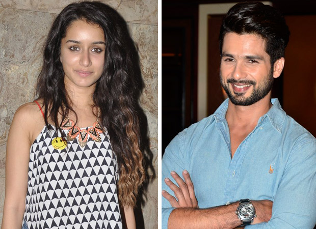 Yami Gautam to join Shahid Kapoor in Batti Gul