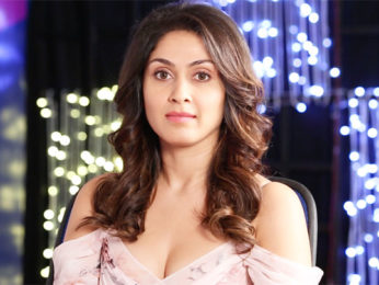 If I Came From A Film Family, I Surely Would Have Had A… Manjari Fadnis video