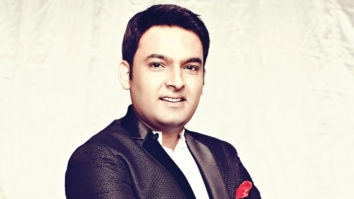 Kapil Sharma All Set To Return On T.V With A New Game Show video