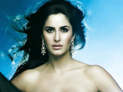 Katina Kaif Talks About The EXTREME Circumstances While Shooting The Action Scenes Of Tiger Zinda Hai
