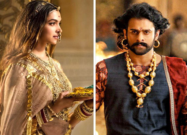 Image result for Padmaavat in Australia