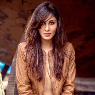 Celebrity Photo Of Pooja Chopra
