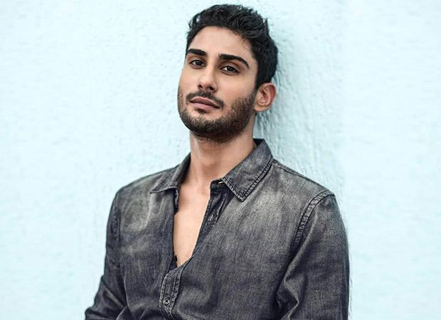 Prateik Babbar to get engaged to girlfriend Sanya Sagar