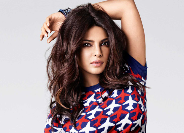 Priyanka Chopra slapped with multiple tax demands by ITAT