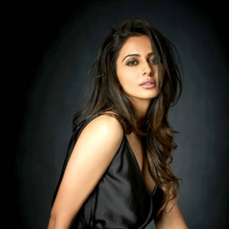 Celebrity Photo Of Rakul Preet