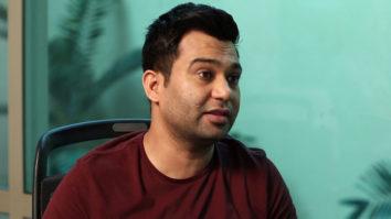 Salman Khan FANS Are Going TO Love His Character In Bharat Ali Abbas Zaffar Twitter Fan Questions 001