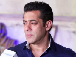 Salman Khan Shares EXCLUSIVE Details On Bharat video
