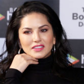 Sunny Leone Sex Education Doesn't Come From A Teacher, It Comes From…