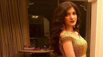 WATCH: Arjun Kapoor's cousin Shanaya Kapoor kills it on the dance floor at Mohit Marwah- Antara Motiwala's wedding