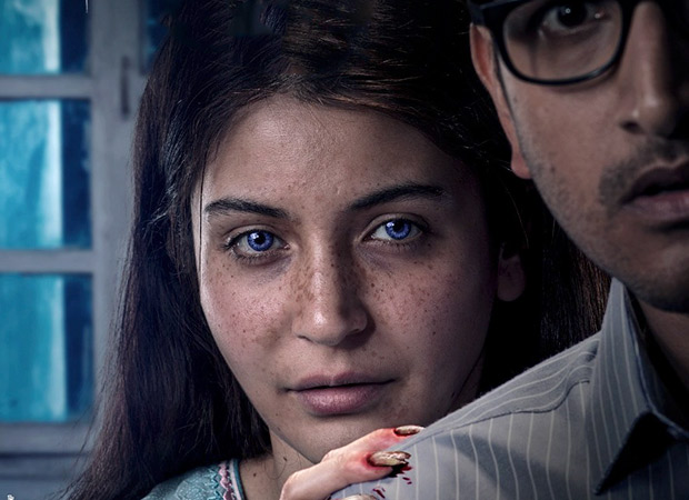 3 reasons why Pari's success is CRUCIAL for Anushka Sharma