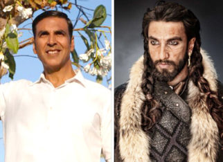 Box Office: Pad Man is second highest weekend grosser of 2018 after Padmaavat