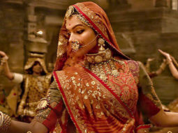 Box Office Sanjay Leela Bhansali's Padmaavat Day 28 in overseas