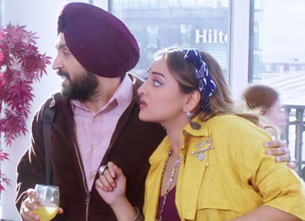 Box Office: Welcome To New York Day 5 in overseas