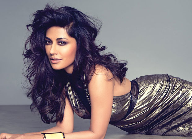 Revealed: Chitrangda Singh to debut on TV in this dance reality show