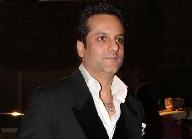 Drug peddler involved in Fardeen Khan case gets acquitted