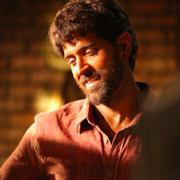 Hrithik Roshan's Super 30 team beefs up security on sets after leaked images