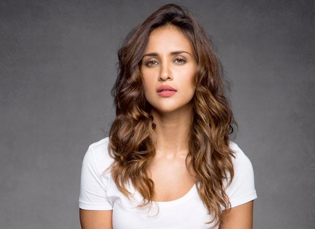 Model Aisha Sharma signed for John Abraham - Manoj Bajpayee's dark thriller