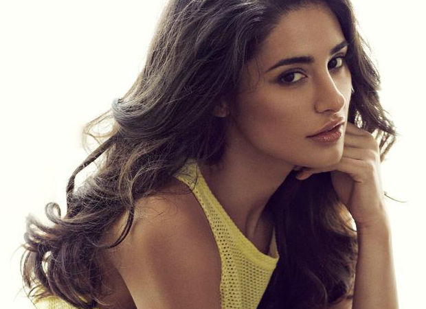 Nargis Fakhri will be gearing up next for a horror film