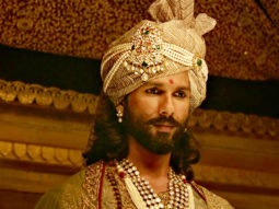 Box Office: Padmaavat is now the 5th highest All Time overseas grosser