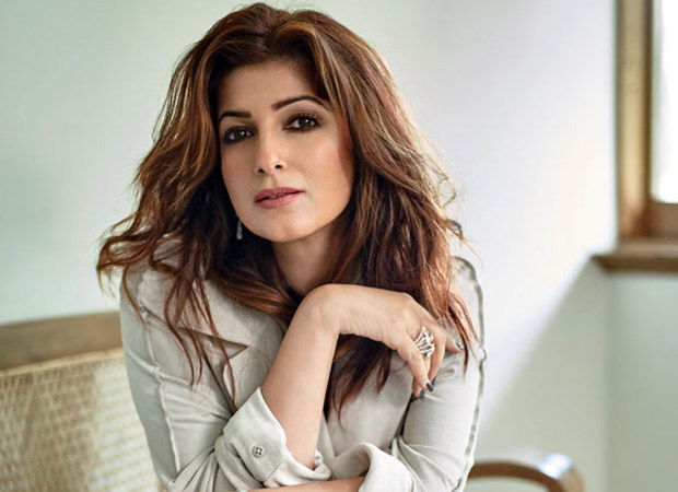 Twinkle Khanna stirs up a hornet's nest with her Sabarimala comments, will visit temple this week