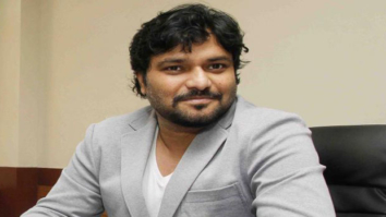 """Every Indian should think before collaborating with Pakistan"" - Baabul Supriyo"