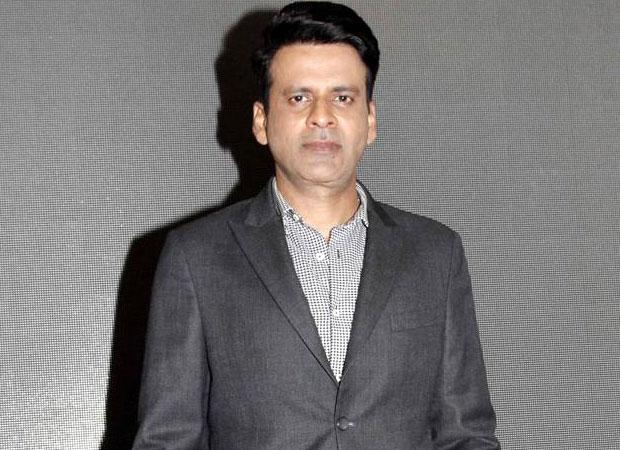 """Missing will shock & stun audiences,"" promises Manoj Bajpayee"
