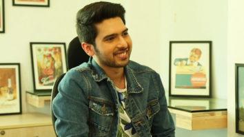 Armaan Malik's ULTIMATE Rapid Fire On Salman Khan, Aamir Khan, Sonu Nigum, Mika Singh