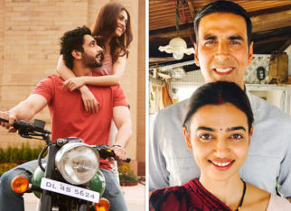 Box Office Sonu Ke Titu Ki Sweety beats Pad Man, registers the 2nd highest Second Weekend of 2018