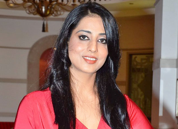 Here's what Saheb Biwi Aur Gangster actress Mahie Gill has been up to-2