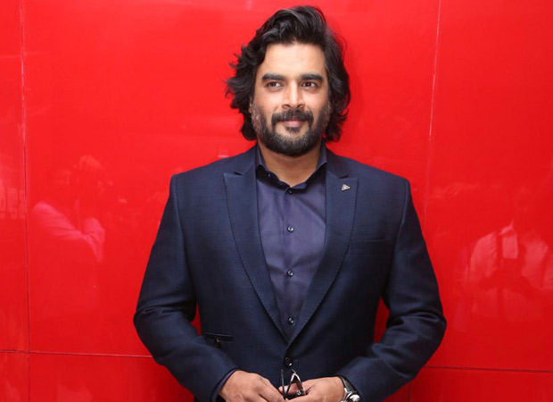 Injured R Madhavan Backs Out Of Period Drama With Saif Ali Khan
