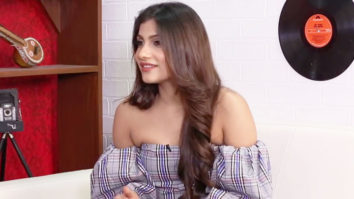 Ishita Raj Sharma Aaj Kal Its Not A Big Deal To Wear A BIKINI Sonu Ke Titu Ki Sweety