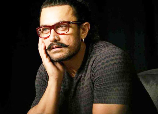 Listen up! Aamir Khan has a MISSION for you (watch video)