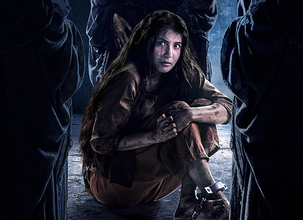 Box Office: Pari Day 15 in overseas
