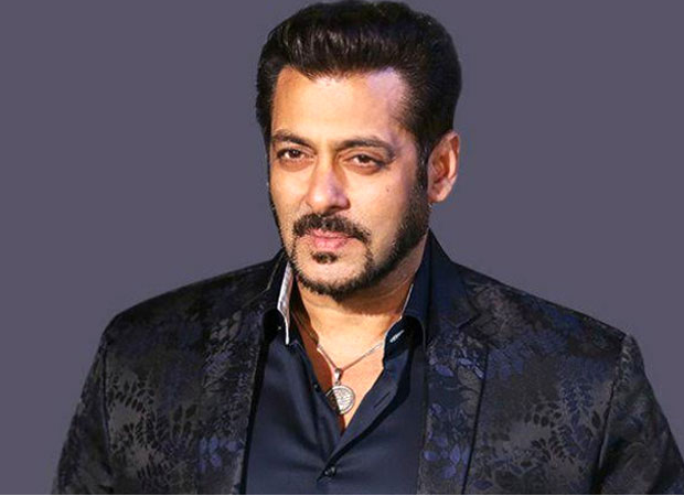 Salman Khan's Da-Bangg Tour in Nepal postponed to April after citing threats