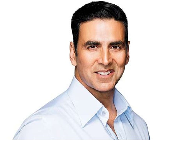 WOW! Akshay Kumar is overwhelmed by Gold team's special gesture