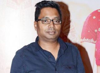 After Raid, Raj Kumar Gupta's next to be based on Indian spy Ravinder Kaushik