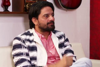 """Alia Bhatt Is VOLCANIC, Akshay Kumar Is…"""" Jaideep Ahlawat RAPID FIRE SRK Salman"""
