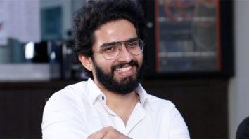 Amaal Mallik Parineeti Chopra Has Done A Beautiful Job In… Armaan Malik Parineeti Chopra
